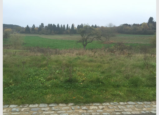 Terrain à vendre à Beckerich (LU) - Réf. 4647203