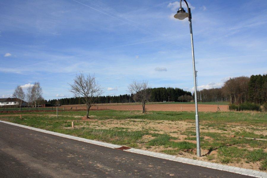 Bauland zu verkaufen in Koosbüch