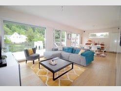 Maison individuelle à vendre 3 Chambres à Kopstal - Réf. 5974558