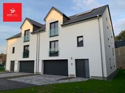 Semi-detached house for sale 3 bedrooms in Canach - Ref. 7031326