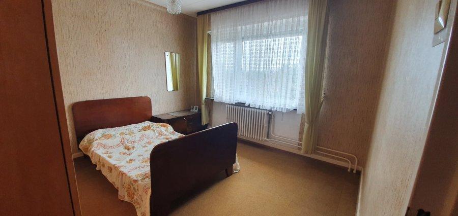 acheter maison 5 pièces 117.36 m² creutzwald photo 4