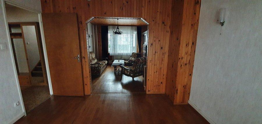 acheter maison 5 pièces 117.36 m² creutzwald photo 3