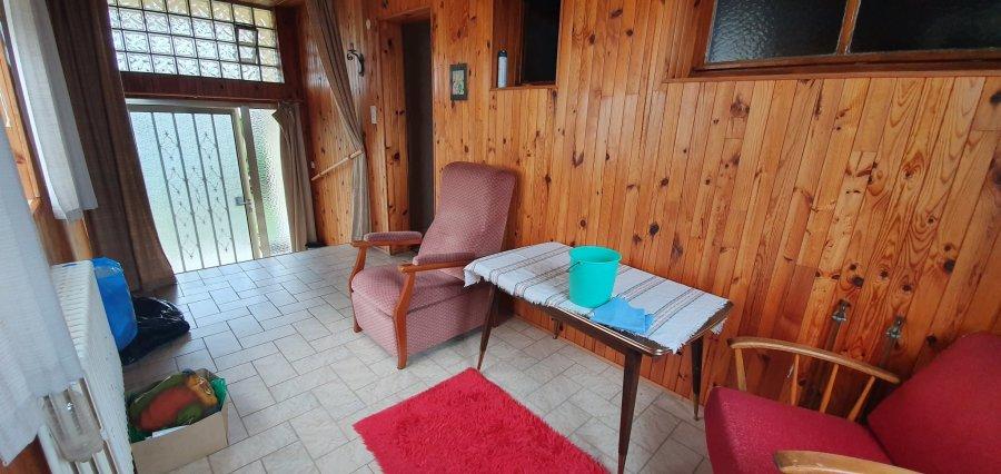 acheter maison 5 pièces 117.36 m² creutzwald photo 2