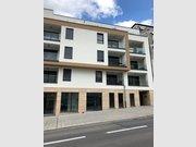 Bureau à louer à Luxembourg-Gasperich - Réf. 6715934