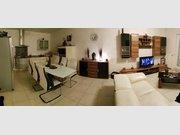 Appartement à vendre 2 Chambres à Belvaux - Réf. 6130206