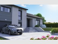 Maison à vendre F5 à Amanvillers - Réf. 6658590
