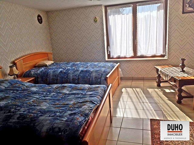 doppelhaushälfte kaufen 7 zimmer 160 m² rettel foto 2
