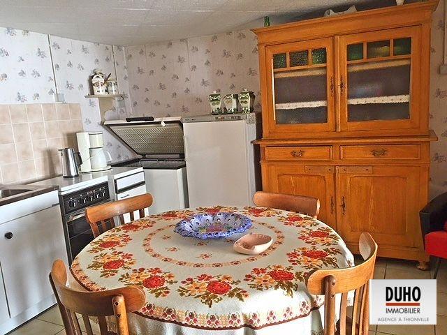 doppelhaushälfte kaufen 7 zimmer 160 m² rettel foto 3
