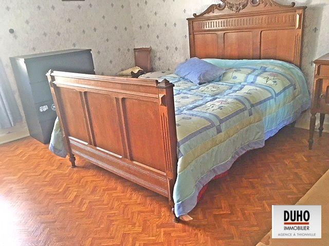 doppelhaushälfte kaufen 7 zimmer 160 m² rettel foto 4