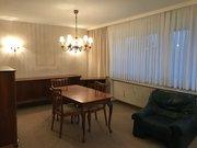 Appartement à vendre 2 Chambres à Belvaux - Réf. 6666782