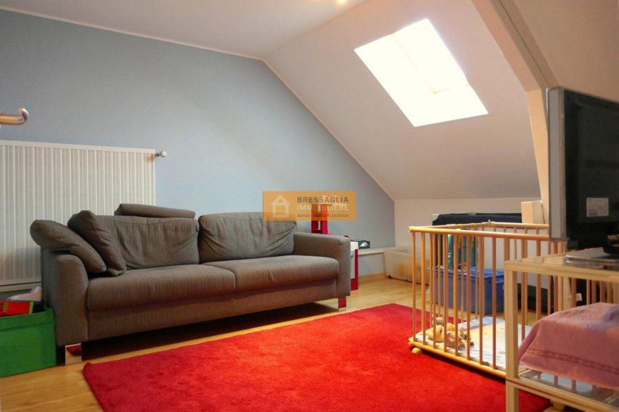 Maison à vendre 6 chambres à Bascharage