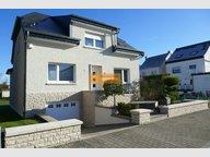 Maison à vendre 6 Chambres à Bascharage - Réf. 6674974