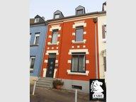 Maison à vendre 4 Chambres à Oberkorn - Réf. 4975134