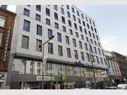 Office for rent in Luxembourg-Gare - Ref. 5315358
