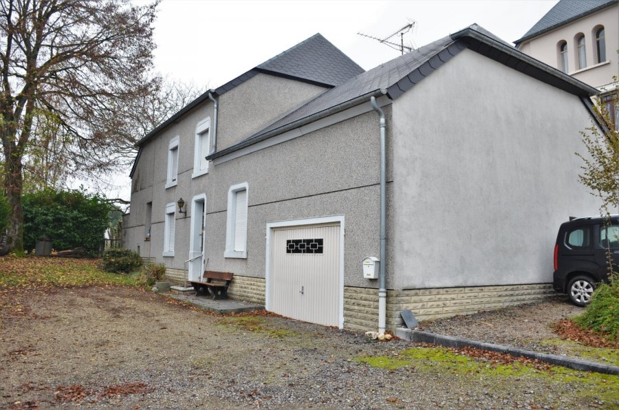 acheter maison 3 chambres 150 m² perle photo 1