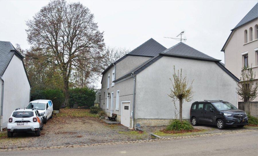 acheter maison 3 chambres 150 m² perle photo 2