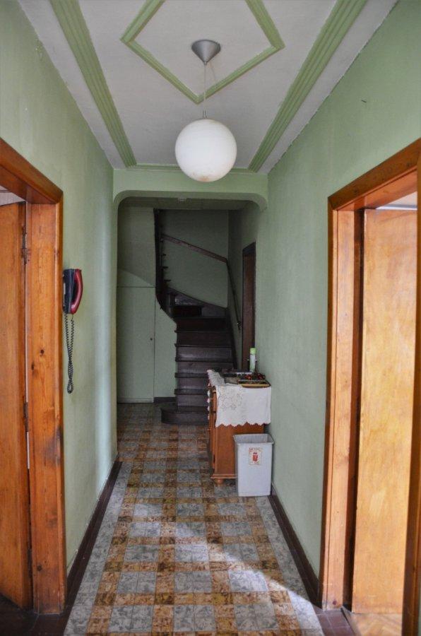 acheter maison 3 chambres 150 m² perle photo 6