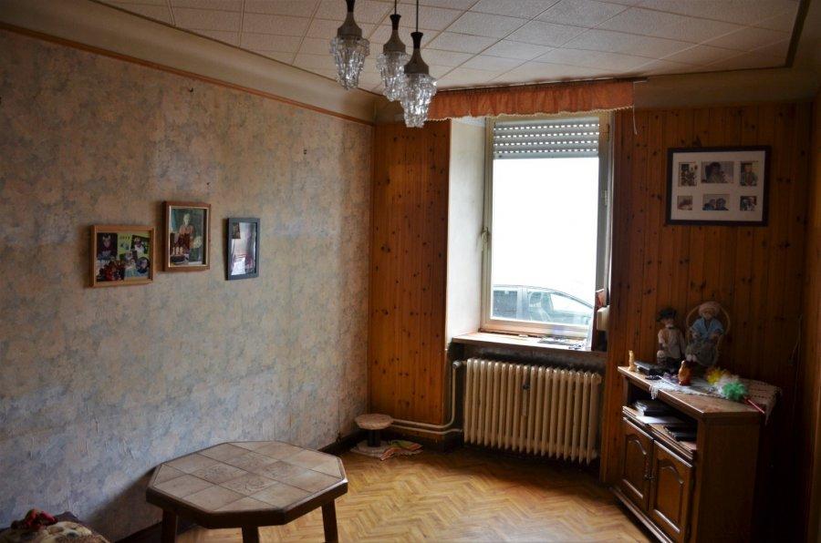 acheter maison 3 chambres 150 m² perle photo 7
