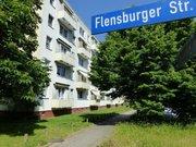 Wohnung zur Miete 3 Zimmer in Schwerin - Ref. 4926238