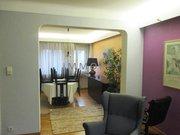 Appartement à louer 1 Chambre à Luxembourg-Eich - Réf. 4991774