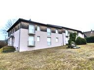 Immeuble de rapport à vendre 20 Chambres à Niederbronn-les-Bains - Réf. 5057310