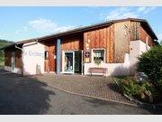 Immeuble de rapport à vendre F20 à Niederbronn-les-Bains - Réf. 5057310