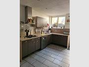 Maison à vendre F3 à Maxéville - Réf. 6171422
