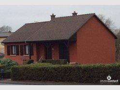 Bungalow à louer 3 Chambres à Bissen - Réf. 4995870