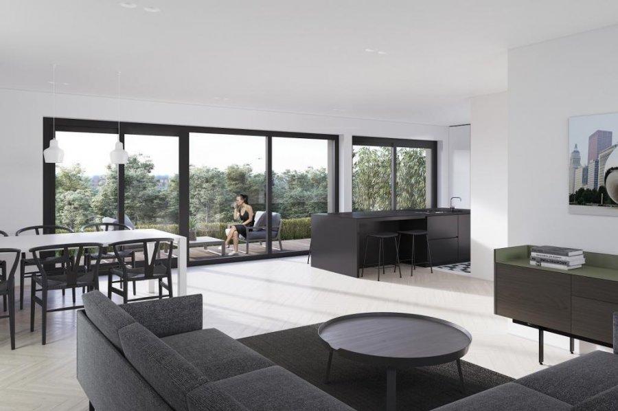 wohnsiedlung kaufen 0 schlafzimmer 0 m² capellen foto 3