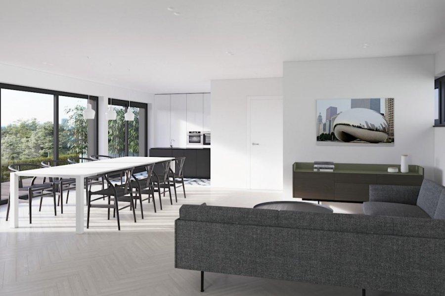 wohnsiedlung kaufen 0 schlafzimmer 0 m² capellen foto 4