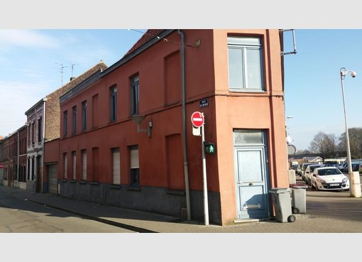 location maison 3 pi 232 ces 224 tourcoing nord r 233 f 5274398