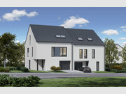 House for sale 3 bedrooms in Garnich - Ref. 6978334