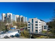 Bureau à louer à Luxembourg-Hollerich - Réf. 6531870