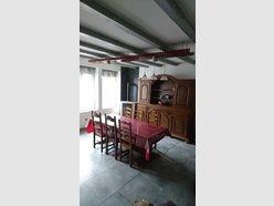 Maison mitoyenne à vendre F7 à Jarny - Réf. 6269726
