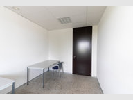 Office for rent in Heinerscheid - Ref. 6802206