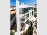 Villa à vendre 6 Chambres à Ibiza - Réf. 6478622