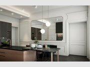 Wohnung zum Kauf 2 Zimmer in Luxembourg-Limpertsberg - Ref. 7142174