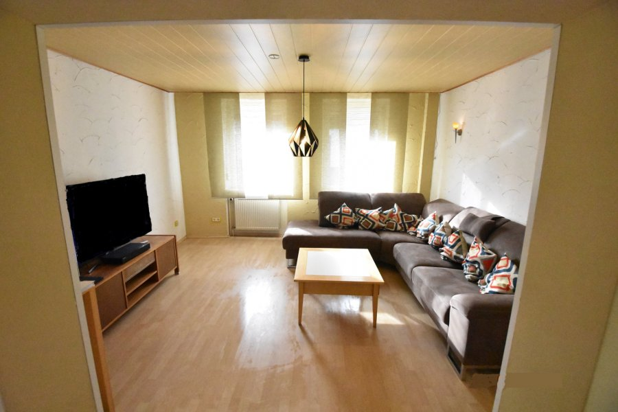 house for buy 6 rooms 160 m² saarlouis photo 4