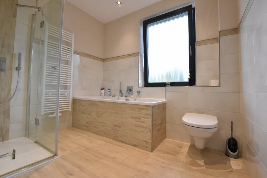 house for buy 6 rooms 160 m² saarlouis photo 5
