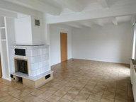 Maison à louer à Bartenheim - Réf. 6097950