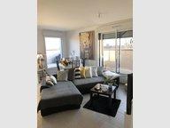 Appartement à louer F2 à Armentières - Réf. 6167582