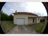 Maison à louer F5 à Laneuveville-devant-Bayon - Réf. 5057566