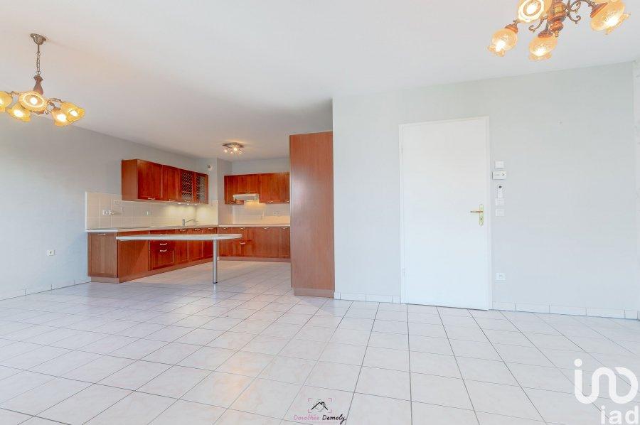 acheter appartement 4 pièces 85 m² florange photo 3