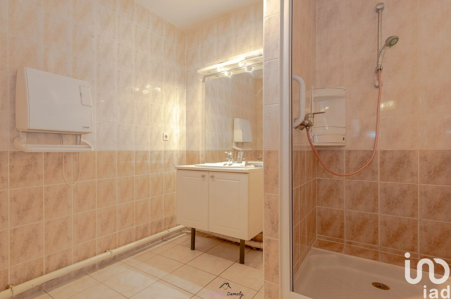acheter appartement 4 pièces 85 m² florange photo 4
