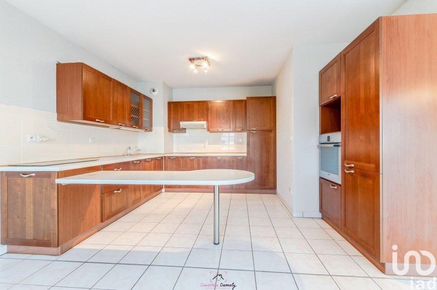 acheter appartement 4 pièces 85 m² florange photo 2