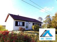 Maison à vendre F5 à Briey - Réf. 6376478