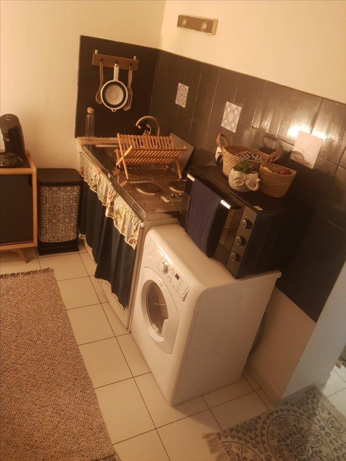 wohnung mieten 2 zimmer 30 m² hayange foto 2