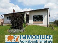 Haus zum Kauf 5 Zimmer in Bitburg - Ref. 4615198