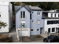 Terraced for sale 5 bedrooms in Soleuvre - Ref. 6978590