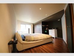 Duplex à vendre 2 Chambres à Pétange - Réf. 5078046